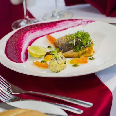 Starcity-dining_5
