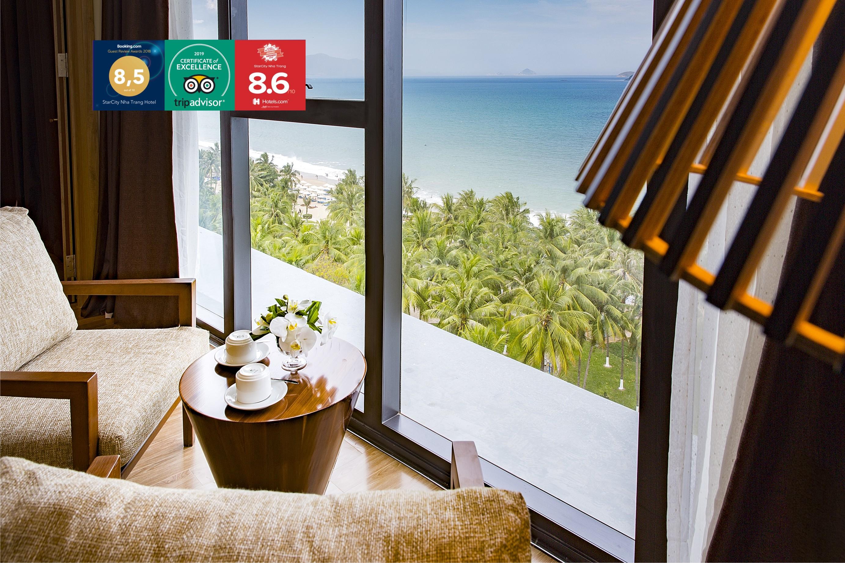 StarCity-Nhatrang-Hotel-Premium2019